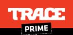TRACE PRIME